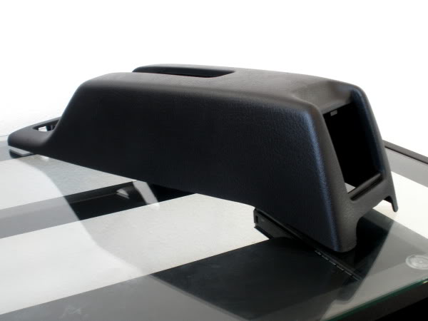 Paul's Black coupe. P4270664