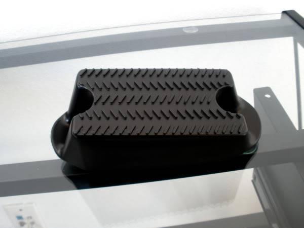 Paul's Black coupe. P4270668