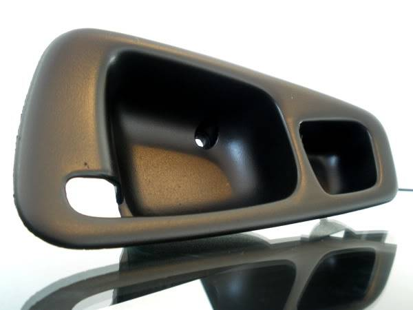 Paul's Black coupe. P4270670