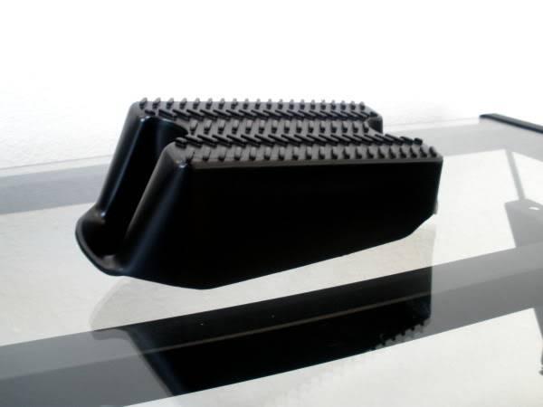 Paul's Black coupe. P4270671