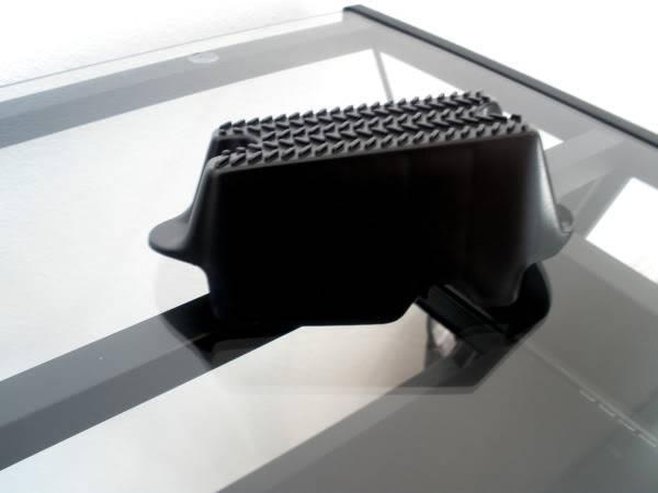 Paul's Black coupe. P4270672