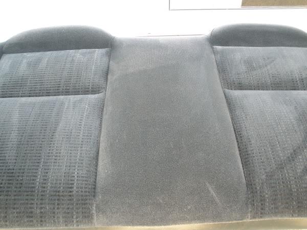 Paul's Black coupe. P5060687