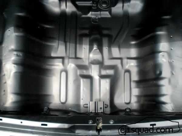 Paul's Black coupe. P5110708