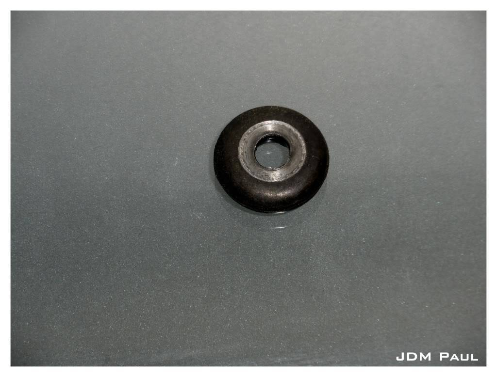 Paul's Black coupe. PC170023