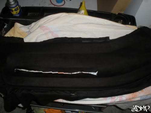 Paul's Black coupe. Sidepanel15