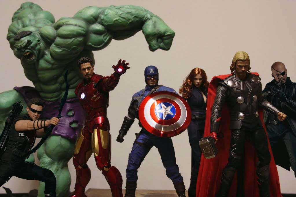 12 INCH fore life - Page 7 Avengersassembledc