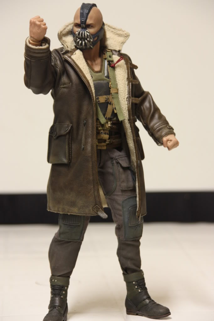 12 INCH fore life - Page 8 Hottoys007_zpsd81ed16e