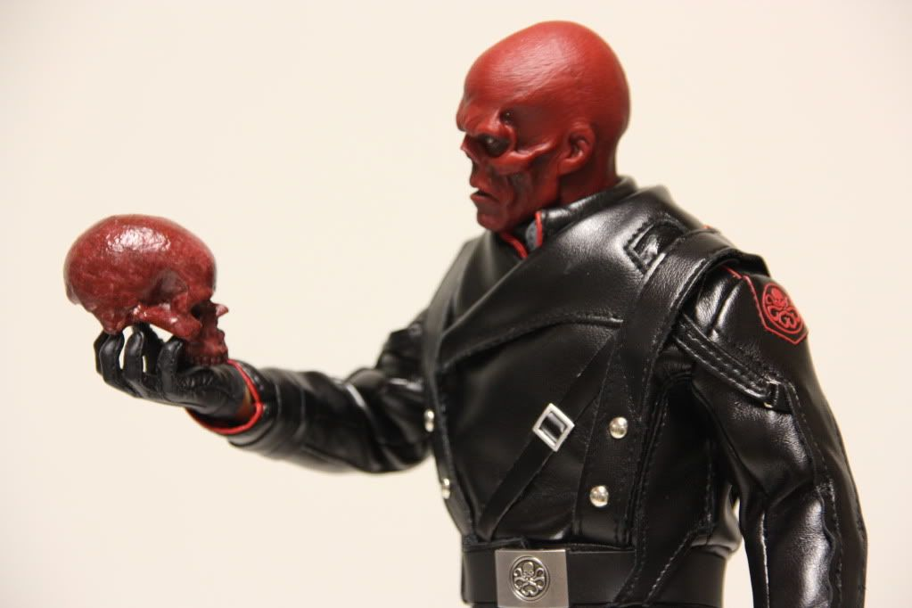 12 INCH fore life - Page 7 Hottoys013-2