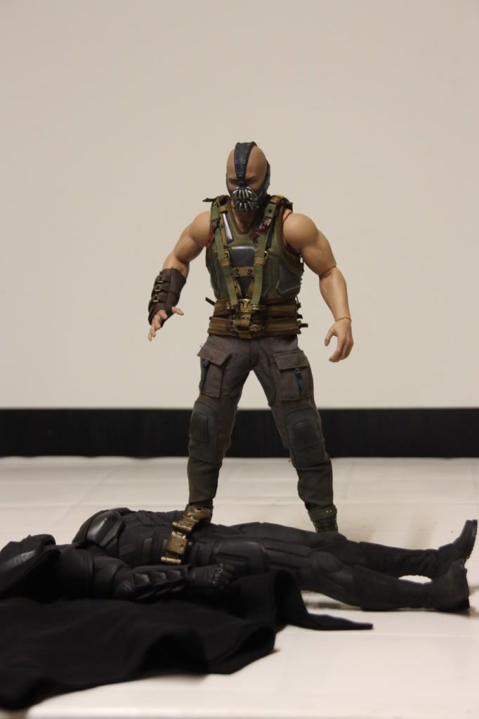 12 INCH fore life - Page 8 Hottoys014_zps6d418fd2