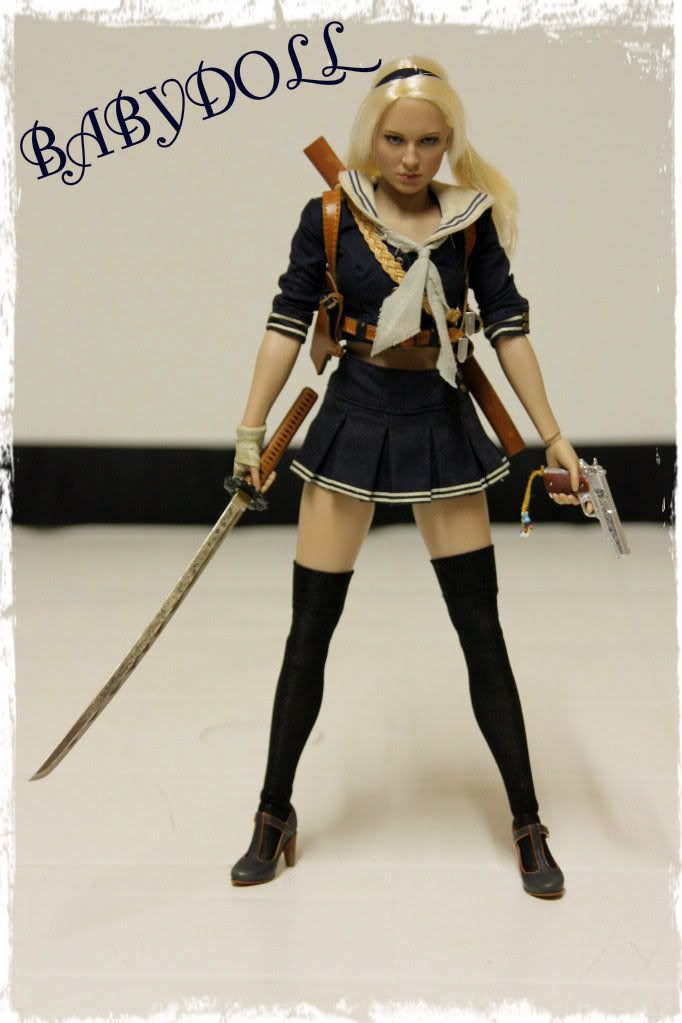 12 INCH fore life - Page 7 Hottoys017