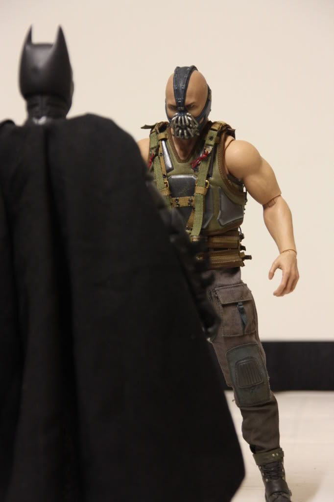 12 INCH fore life - Page 8 Hottoys017_zps1ccbb0d3