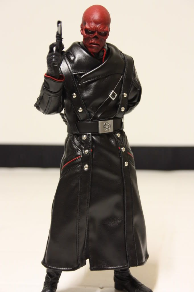 12 INCH fore life - Page 7 Hottoys022-1