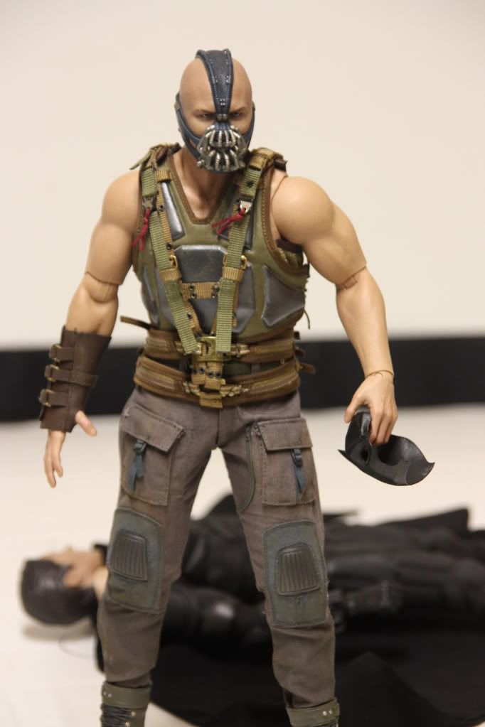12 INCH fore life - Page 8 Hottoys023_zps7d36fd48