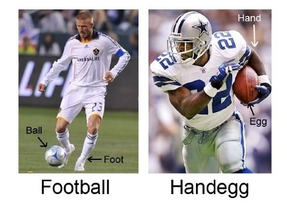 Anything Sports Related - Page 2 Football-vs-handegg-1777-1247170336
