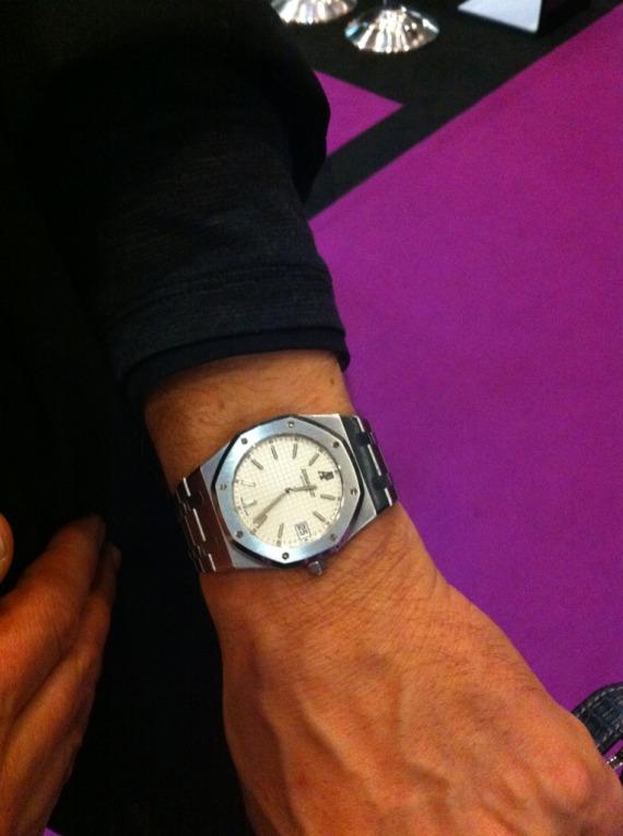Votre montre sur le poignet d'un autre ... 00E38671-C569-498D-BAD7-7A639B42C742-93-0000000245718B8E_zps4448aca9
