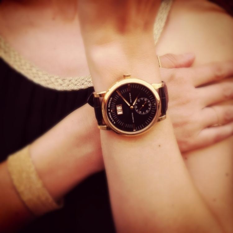 Votre montre sur le poignet d'un autre ... 3d19b1c4-6c8b-4da6-842c-186019d41649_zpsca9e38e9