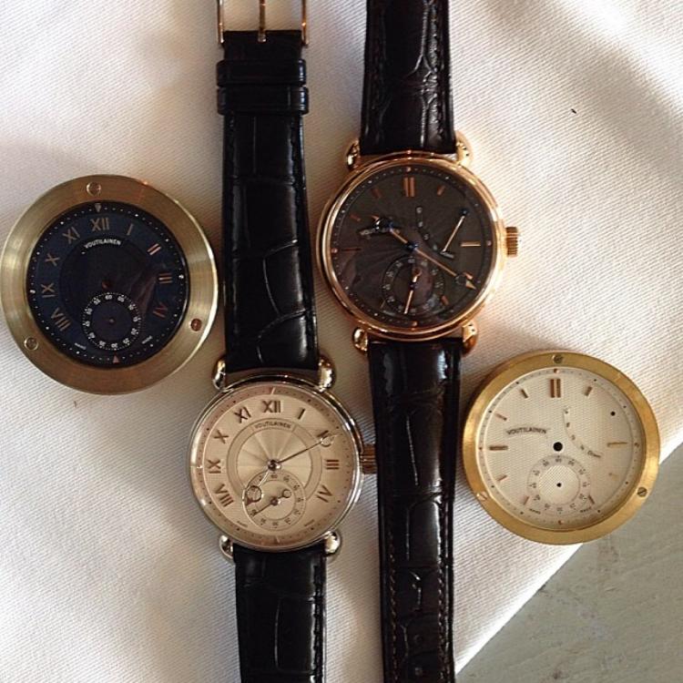 """GTG CPH 2014 Partie 2 : les chronomètres et les montres """"simples"""" 3d7c993f-c4b5-42fc-9492-0dba5c8b93bd_zpsc5e274d3"""