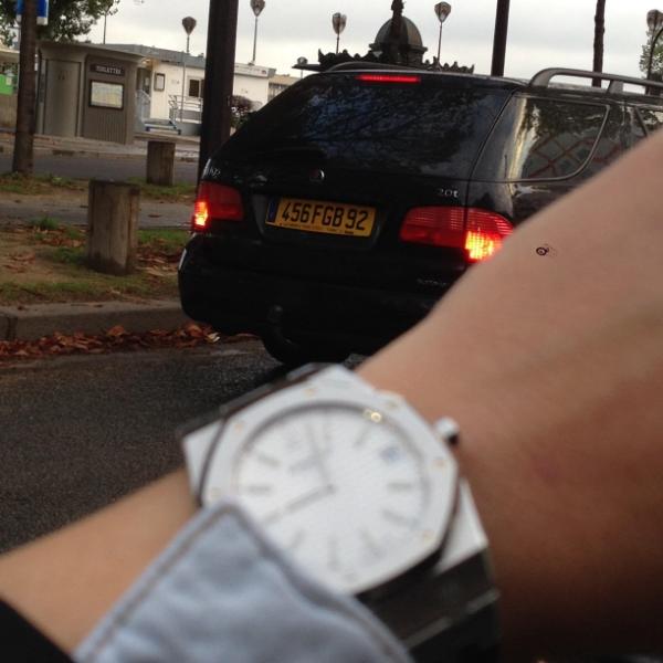 La montre du vendredi 17 octobre 2014 5b1b2cb3-1c54-4f1b-afe7-dd8ac9359852_zpsce1395c9