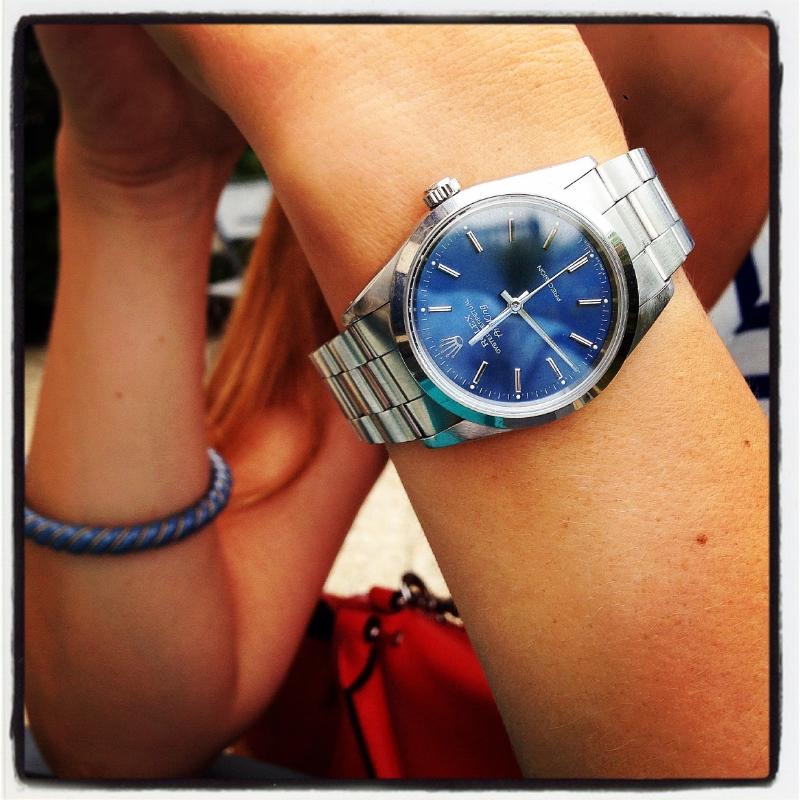 Votre montre sur le poignet d'un autre ... - Page 3 69959b84-f419-4efb-aa30-6de9ba8726de_zpsabcf592d