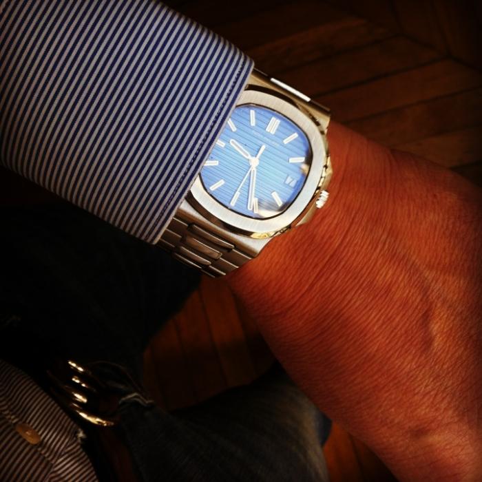 La montre du vendredi 7 juin 2013 6e904abf-5744-420b-a921-985d4eb684c1_zpsafe753ac