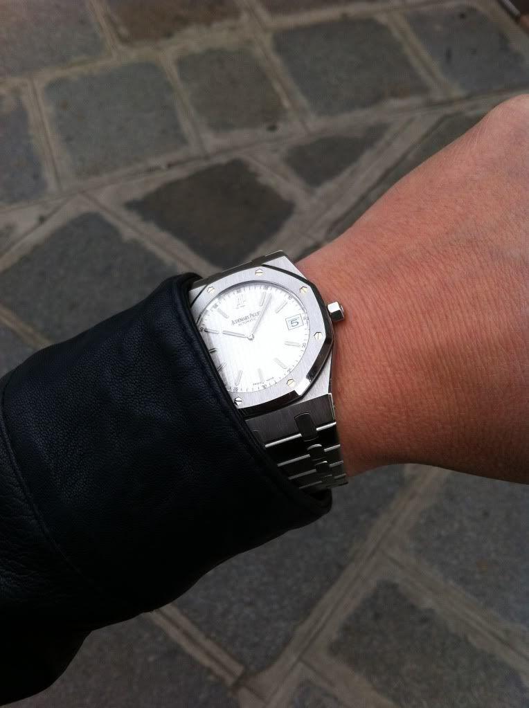 La montre du vendredi 5 juillet 2013 DEDEFAB2-C596-4DC0-94DA-2A774C544E31-199-00000091C6509529_zpscf2d0a0c