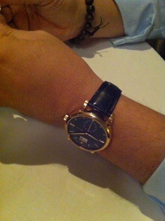 Votre montre sur le poignet d'un autre ... EE5174DD-71C3-4630-848B-713C6C14AA04-93-00000001F42E7640_zps323d21f3