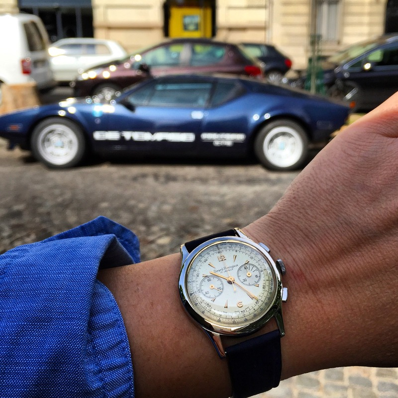 La montre du vendredi 29 mai 2015 IMG_1303_zpsfr0bhrpl