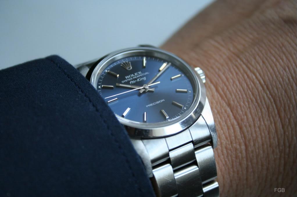 [COMPETITION amicale] FAM - Xelor vos plus belles photos de montres Xelor IMG_2724