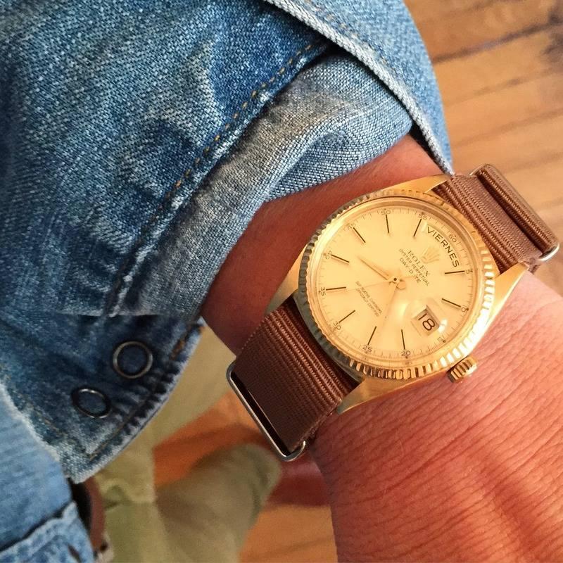 La montre du vendredi 18 septembre 2015 IMG_4306_zpsikzub530
