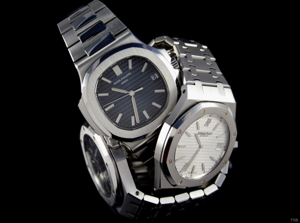La montre du vendredi 29 avril 2011 IMG_4631