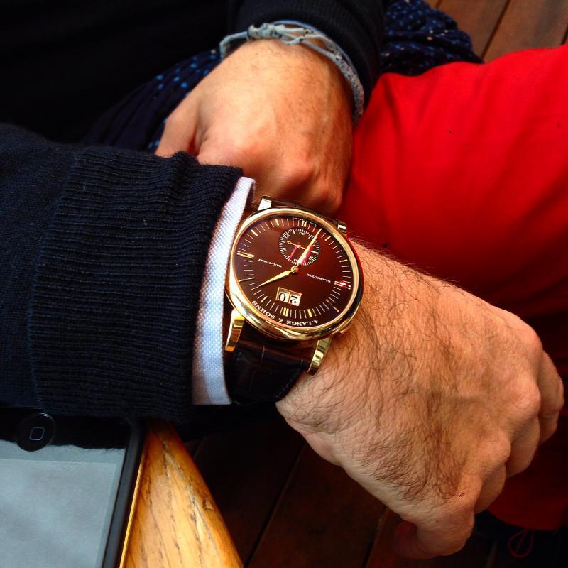 Votre montre sur le poignet d'un autre ... - Page 3 IMG_8329_zpsf5da4d33