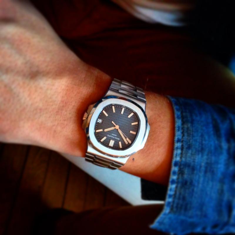 Votre montre sur le poignet d'un autre ... - Page 3 IMG_8337_zps0febb866