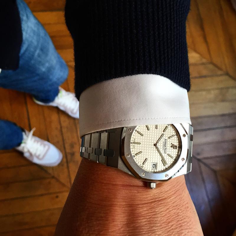 La montre du vendredi 6 février 2015 IMG_9142_zpsjehntrzq