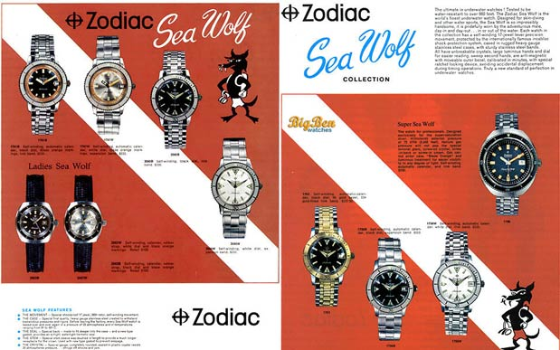 Zodiac Sea Wolf. 3CE74947-9D98-48E2-9DF4-9519E75499E7_zpsqrofkbvy