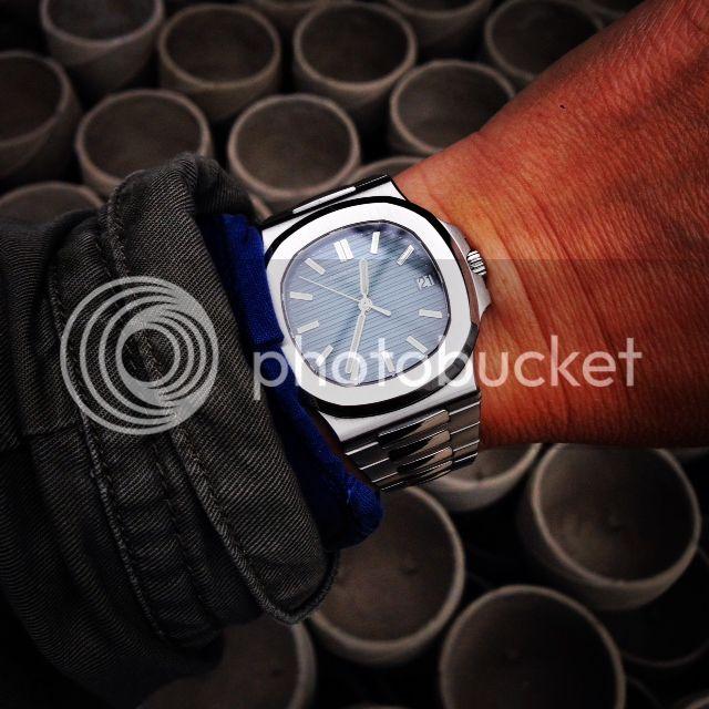 La montre du vendredi 21 mars 2014 44350CAE-61ED-4728-A2E9-D3C5C478FAAF_zpsud8iwqof