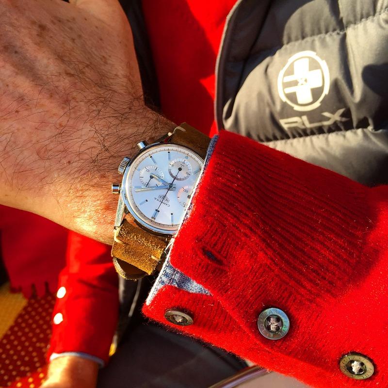 Votre montre sur le poignet d'un autre ... - Page 3 64533CCB-EEB3-4A2F-BECC-2D50EBE241B6_zps60rcg9ap