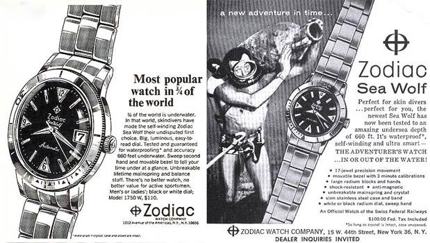 Zodiac Sea Wolf. 7251FD1F-F1A3-423C-862E-CD9A9BEA3385_zps3v3k72pu