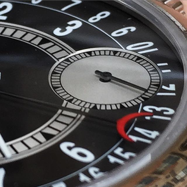 Patek Philippe Calatrava 6000G. 7B20D4B3-3188-420F-B197-848DE2554122_zps3g557mop