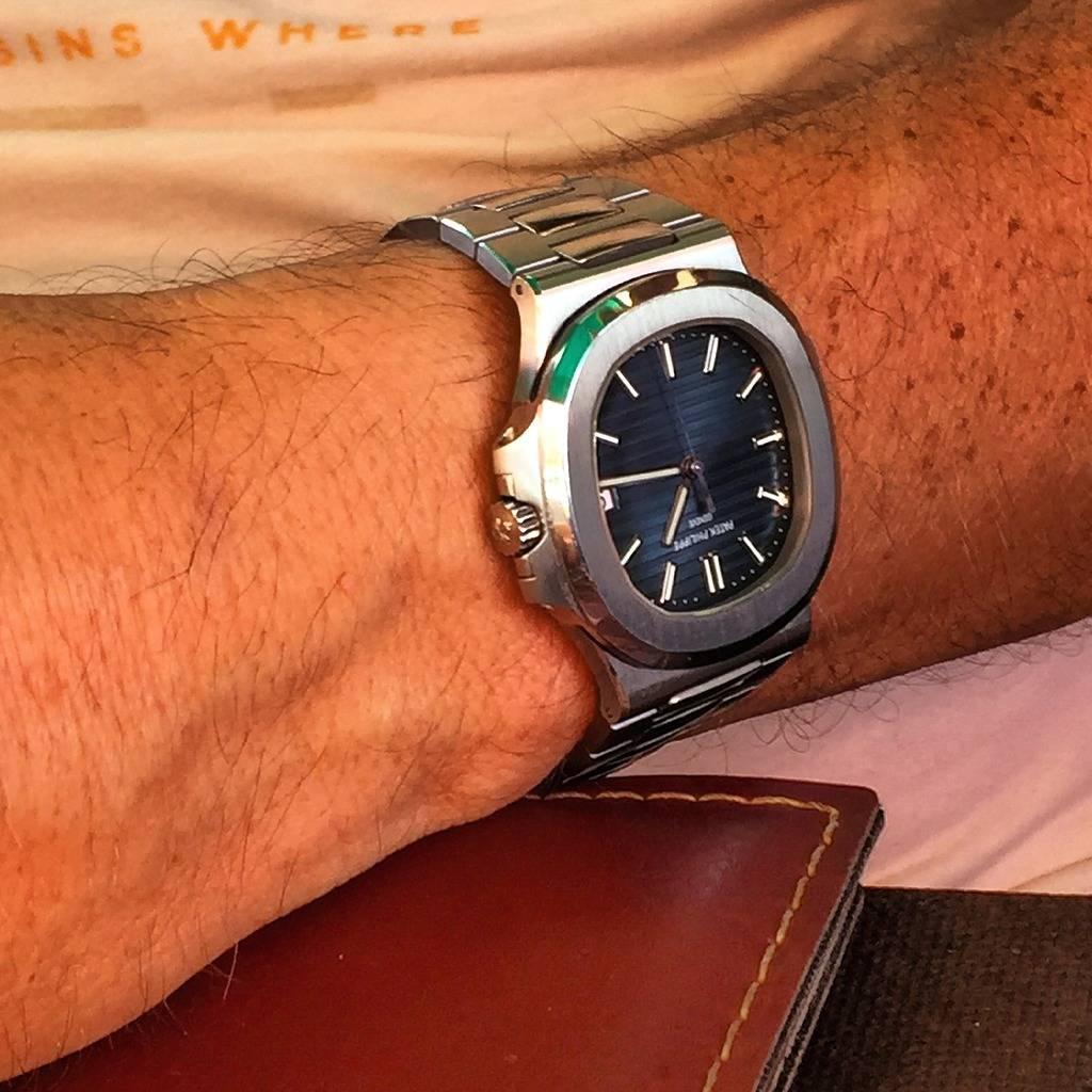 Votre montre sur le poignet d'un autre ... - Page 4 7F5F9E98-66F5-4860-96FD-B5DDB185EBD5_zpsnnpqu11w