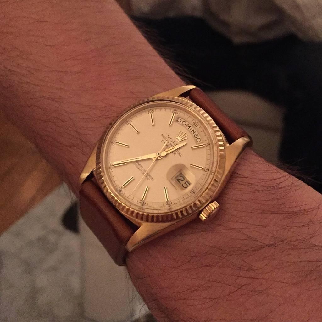 Votre montre sur le poignet d'un autre ... - Page 4 90A5CD9A-9D12-41FE-8B4D-3A94D6DD36EA_zpssefvesz7