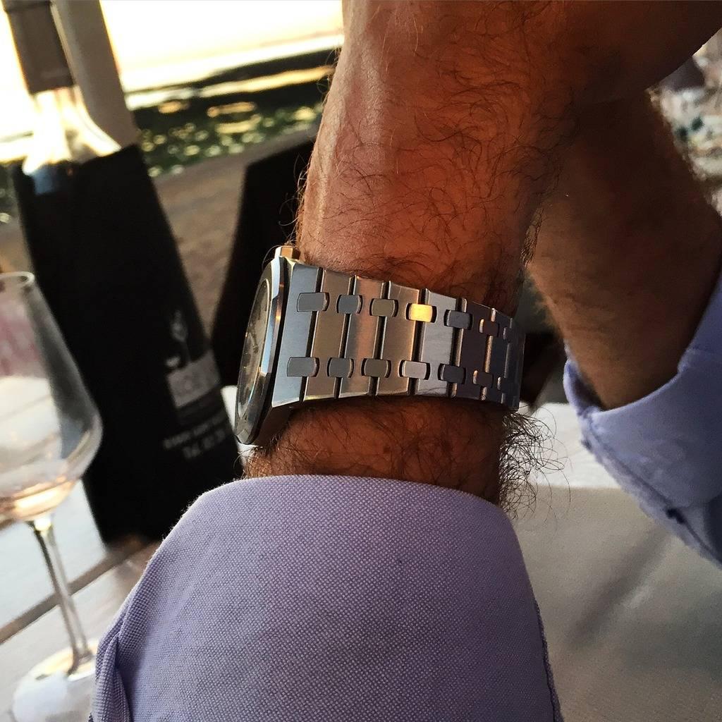 Votre montre sur le poignet d'un autre ... - Page 4 ED077F50-38D8-4F9F-B3B9-B7B8F77AD04E_zpsyfggwadr