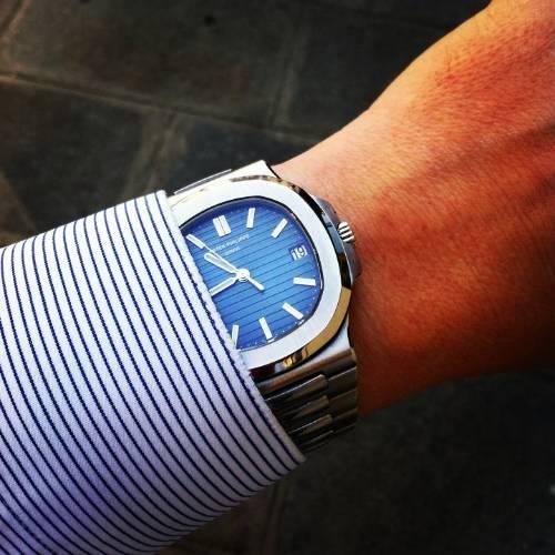 La montre du vendredi 19 juillet 2013 Ef79a505-a2b2-4b80-9f07-d654a89ed4c7_zps7192055b