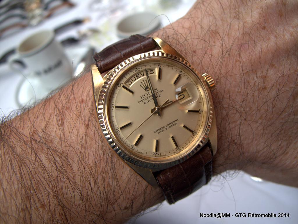 Votre montre sur le poignet d'un autre ... - Page 2 Photo_zps7b874238
