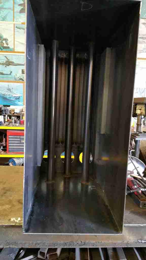2,600 Gallon Rocket Water Heater 20150923_123108_zpscdf1a16c