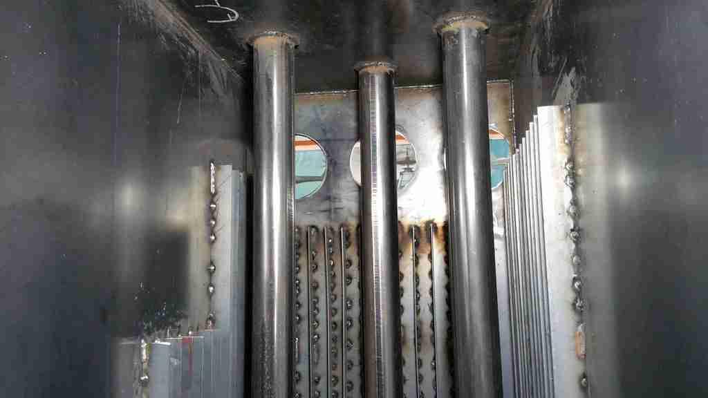 2,600 Gallon Rocket Water Heater 20150929_091711_zps2f7c3cdb