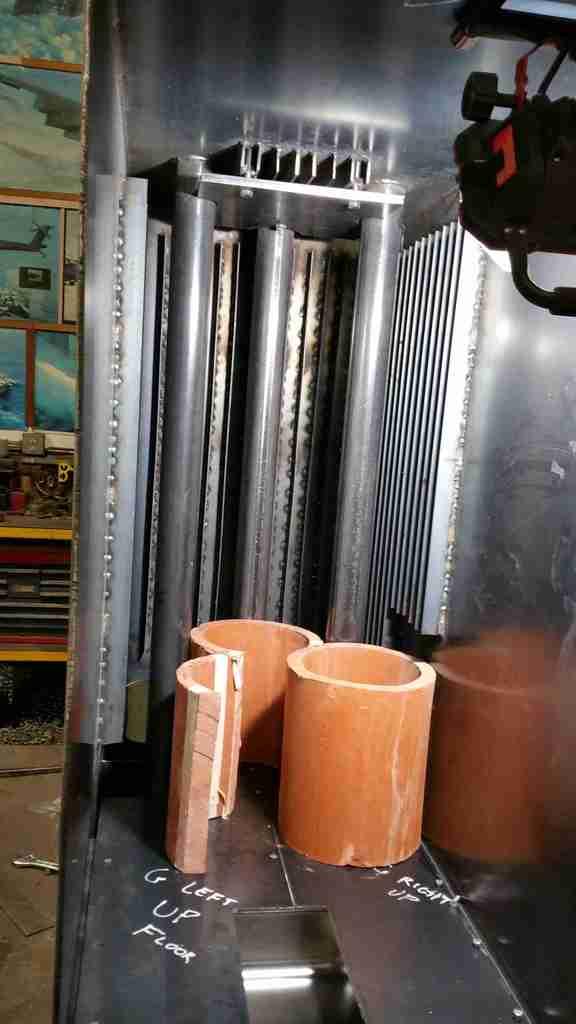 2,600 Gallon Rocket Water Heater 20151002_204404_zps2894054b