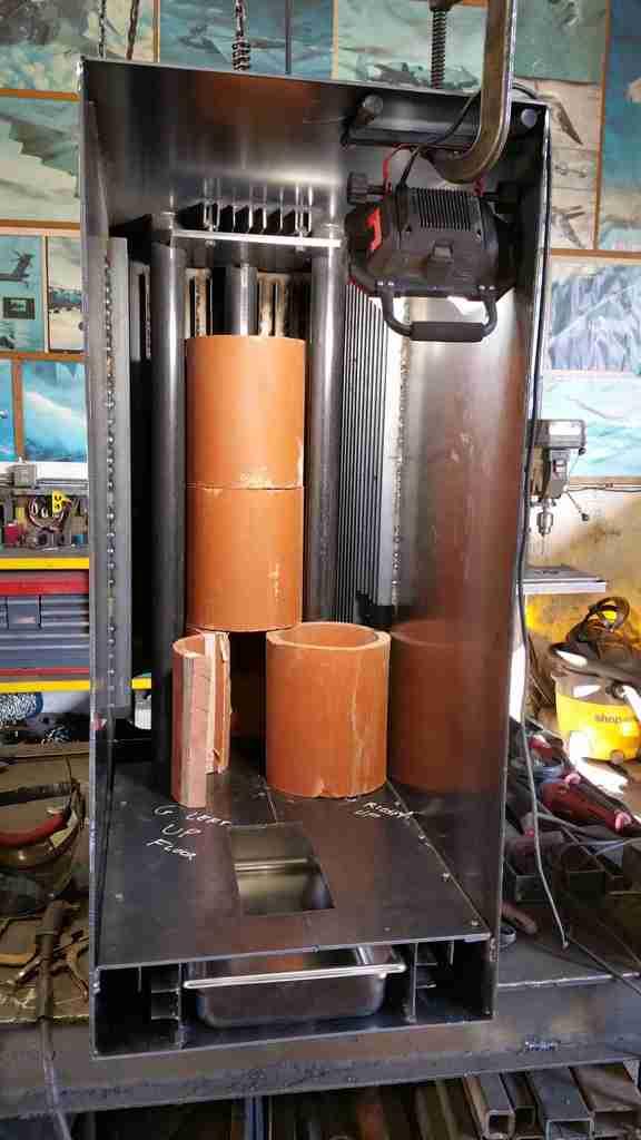 2,600 Gallon Rocket Water Heater 20151003_164631_zps1d4b164d