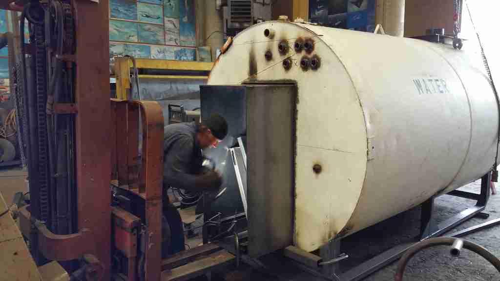 2,600 Gallon Rocket Water Heater 20151008_110506_zps6138abb5