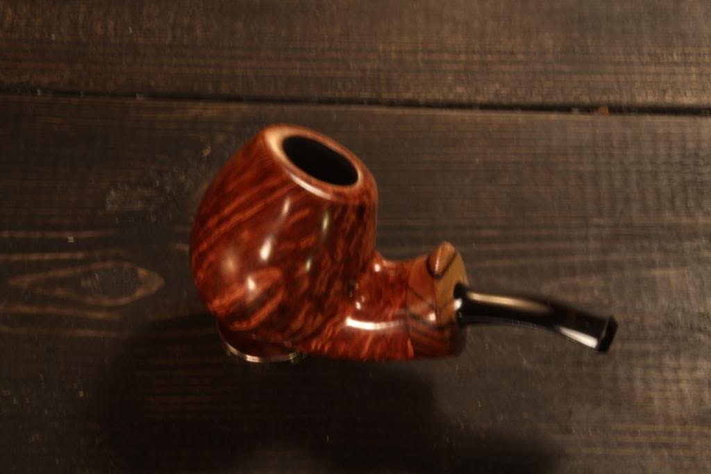 PIPE SCHOOL!!! with Grant Batson - Page 2 0122_zpsad501e3c
