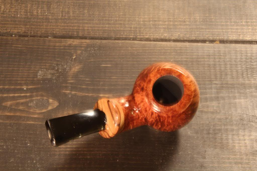 PIPE SCHOOL!!! with Grant Batson - Page 2 0142_zpscd92a50a